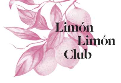 Limon Limon club Logo